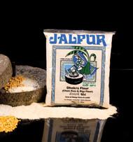 Jalpur Chickpea & Rice Flour (Dhokla Flour)