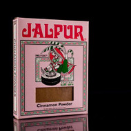Jalpur Cinnamon Powder  (Taj Powder)