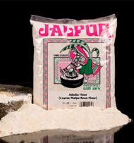 Jalpur Coarse Matpe Bean Flour (Adadia Flour)