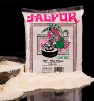 Jalpur Coarse Rice Cake Flour (Idli Mix Flour)