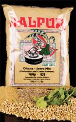 Jalpur Coriander & Cumin Powder (Dhana Jeera Powder)
