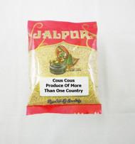 Jalpur Couscous