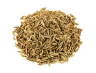 Jalpur Cumin Seeds (Whole Jeera)