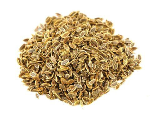 Jalpur Dill Seeds Whole