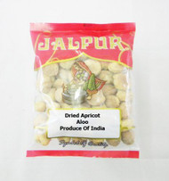 Jalpur Dried Apricot