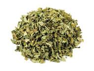 Jalpur Dry Basil