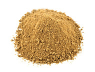 Jalpur Dry Mango Powder (Amchoor Powder/Amchur Powder)
