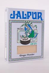 Jalpur Ginger Powder