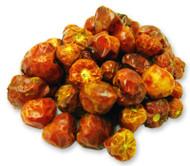 Jalpur - Whole Round Chilli