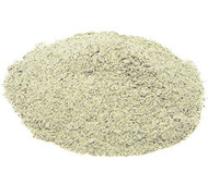 Jalpur Ragi Flour