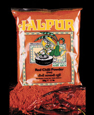 Jalpur Red Chilli Powder (hot)