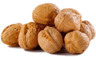 Jalpur Walnuts  (whole)