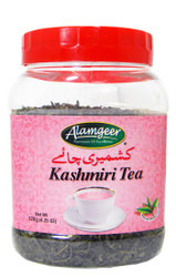 Alamgeer - Kashmiri Tea - 120g
