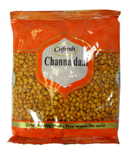 Cofresh - Channa Daal - 450g
