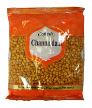 Cofresh - Channa Daal - 450g