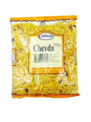 Cofresh - Chevda - 500g
