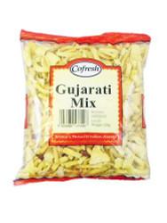 Cofresh - Gujarati Mix - 500g