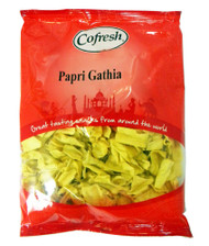 Cofresh - Papri Gathia - 300g