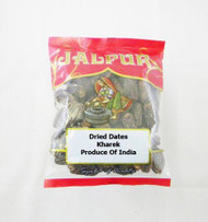 Jalpur Dried Dates (red) - 150g