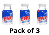 Eno Fruit Salt Orignal 150g (Pack of 3)