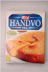 Gits Handva Mix - 500g