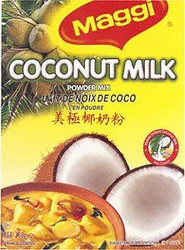 Maggi Coconut Milk Powder Mix - 150g