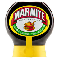 Marmite Squeezy Yeast Extract - 200g