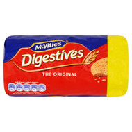 Mcvitie's Digestives - 300g