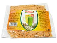 Saffron & Cardamom (kesar elaichi) Flavour Falooda Powder - 150g