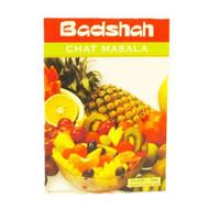 Jalpur Badshah Chaat Masala - 100g