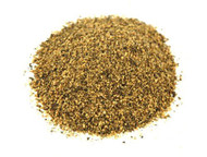 Jalpur Black Pepper Coarse - 100g