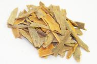 Jalpur Cassia Bark (Cinnamon sticks) - 100g