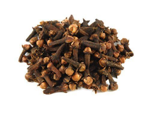 Jalpur Cloves Whole - 100g