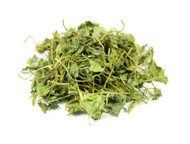 Jalpur Fenugreek Leaves - 100g