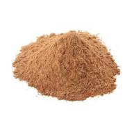 Jalpur Galangal Powder - 100g
