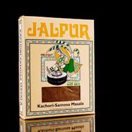 Jalpur Kachori Samosa Masala - 175g