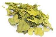 Jalpur Kaffir Lime Leaves - 100g