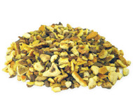Jalpur Mulled Wine Mixed Spices - 100g