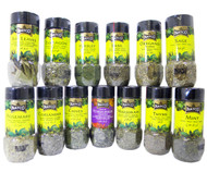 Natco - Herbs Hamper - 13 Unique Cooking Herbs To Refill You Spice Rack