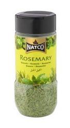 Natco Rosemary - 25g