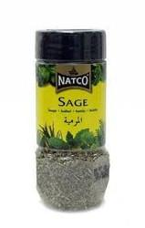 Natco Sage - 25g