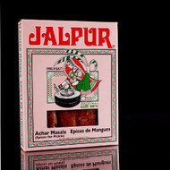 Jalpur Pickle Spice (Achar Masala) - 175g