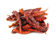 Jalpur Red Chilli Whole - 100g
