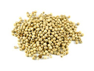 Jalpur White Peppercorns Whole - 100g