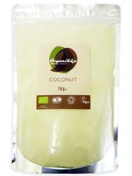 Organikku Organic Coconut Flour - 1kg