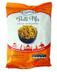 Cofresh - Balti Mix - 325g x 2