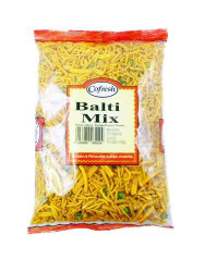 Cofresh - Balti Mix - 400g (pack of 2)