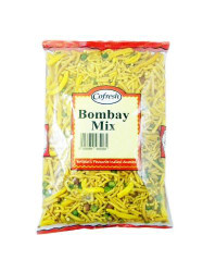 Cofresh - Bombay Mix - 400g (pack of 2)