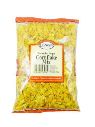 Cofresh - Cornflake Mix - 380g (pack of 2)