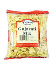 Cofresh - Gujarati Mix - 350g (pack of 2)